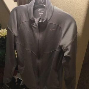 Nike ✔️ Jacket
